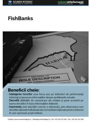 FishBanks