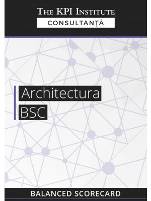 Arhitectura BSC