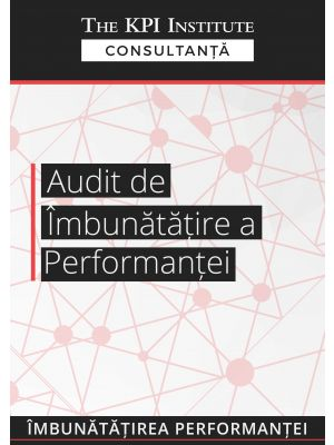 Audit_de_imbunatatire_a_performantei